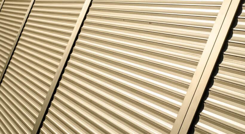 secure shutters melbourne